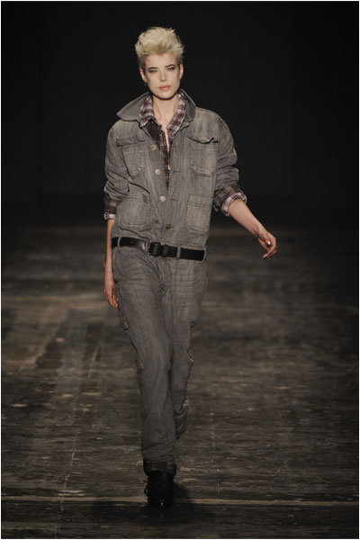 Spfw0122092