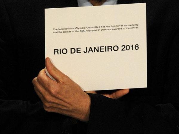 Rio1002091