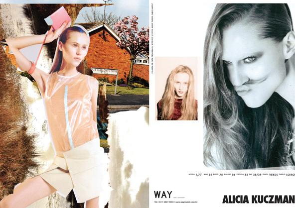 Alicia_K