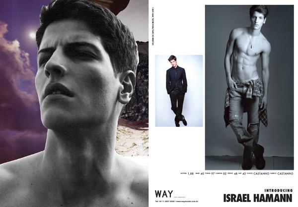 Israel_H