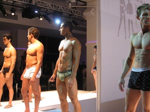 madeinbrazil.typepad.com > National Underwear Day