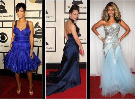 Grammys08