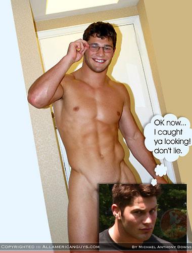 Brazil naked photo Brazil Naked Gay 3 Sum Gay Fetish Xxx