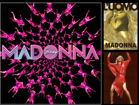 Madonnasinglesorry