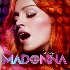 Madonnasorrypsb
