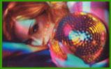 Madonnassecret_2
